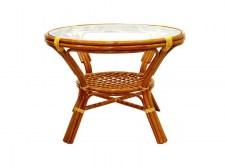 kruglyj-stol-iz-rotanga-22-02-cognac.jpg