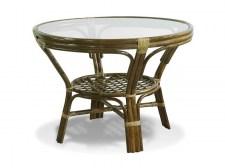 kruglyj-stol-iz-rotanga-22-02-oliva.jpg