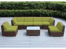 modulnyj-komplekt-pletenoj-mebeli-iz-iskusstvennogo-rotanga-yr822bg-brown-green.jpg
