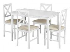 obedennyj-komplekt-ehkonom-hadson-pure-white-belyj-2-1-tkan-kremovaya-he49-1.jpg
