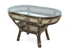 ovalnyj-zhurnalnyj-stolik-iz-rotanga-02-15-pelangi-brown.jpg