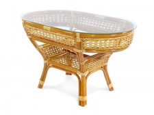 ovalnyj-zhurnalnyj-stolik-iz-rotanga-02-15-pelangi-cognac.jpg