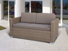 pletenyj-divan-s52b-w56-lighte-brown.jpg