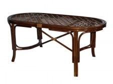 pletenyj-oval-nyj-stol-iz-rotanga-bali.jpg