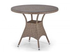 pletenyj-stol-t197at-w56-light-brown.jpg