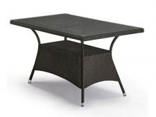 pletenyj-stol-t198a-w53-140x80-brown.jpg