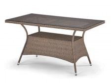 pletenyj-stol-t198b-w56-lighte-140x80-brown.jpg