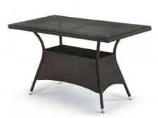 pletenyj-stol-t198d-w53-130x70-brown.jpg