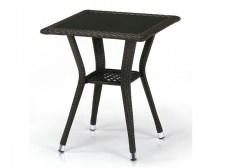 pletenyj-stol-t25-w53-50x50-brown.jpg
