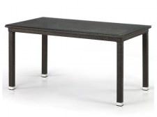 pletenyj-stol-t256a-w53-140x80-brown.jpg