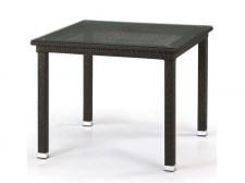 pletenyj-stol-t257a-w53-90x90-brown.jpg