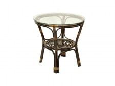 pletenyj-stolik-bagama-01-16-braun.jpg