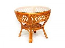 pletenyj-stolik-iz-rotanga-melang-k2.jpg