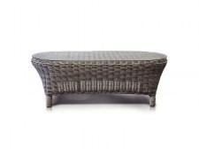 pletenyj-stolik-rimini.jpg