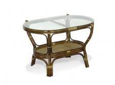 pletenyj-zhurnal-nyj-stolik-01-13a3.jpg