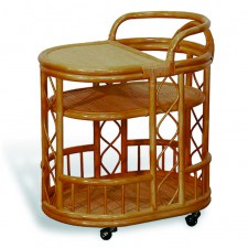 servirovochnyj-stolik-iz-rotanga-21-06.jpg