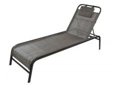 shezlong-kemer-sun-lounger-1.jpg
