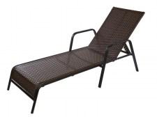 shezlong-neapol-2-sun-lounger-1.jpg