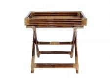 skladnoj-stolik-iz-rotanga-25-06.jpg