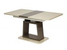 stol-brugge-mod-edt-ve001-slonovaya-kost-120-150x80x75sm-1.jpg