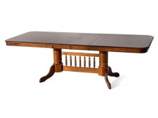 stol-douglas-4296-hn-glaze-lite-20390v18717.jpg