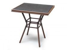 stol-iz-iskusstvennogo-rotanga-a1016.jpg