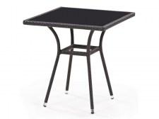 stol-iz-iskusstvennogo-rotanga-t-282bns4.jpg