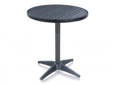 stol-iz-iskusstvennogo-rotanga-t159a.jpg