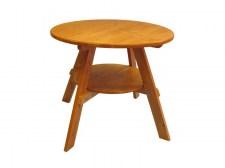 stol-iz-massiva-sosny-m-05.jpg
