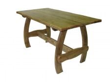 stol-iz-massiva-sosny-m-13.jpg