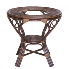 stol-iz-rotanga-02-09a-6.jpg