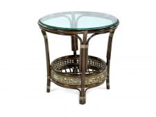 stol-iz-rotanga-02-15a-pelangi-round-table-brown-2.jpg