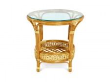 stol-iz-rotanga-02-15a-pelangi-round-table-cognac.jpg
