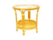 stol-iz-rotanga-02-15a-pelangi-round-table-honey.jpg