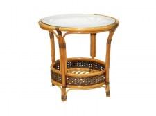 stol-iz-rotanga-02-15a-pelangi-round-table-two-tone.jpg