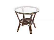 stol-iz-rotanga-03-10a-bahama-brown-1.jpg