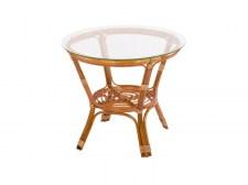 stol-iz-rotanga-03-10a-bahama-cognac-1.jpg