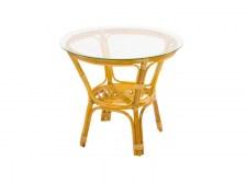 stol-iz-rotanga-03-10a-bahama-honey-1.jpg