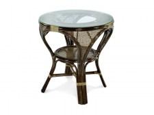 stol-iz-rotanga-11-10-mokko-l-brown-1.jpg