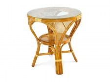 stol-iz-rotanga-11-10-mokko-l-cognac-side.jpg
