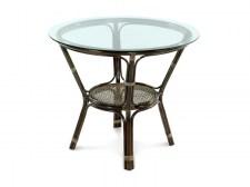 stol-iz-rotanga-11-22-a-ellena-dinning-brown-1.jpg