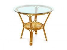 stol-iz-rotanga-11-22-a-ellena-dinning-cognac.jpg