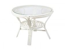 stol-iz-rotanga-stol-obedennyy-22-02-w.jpg