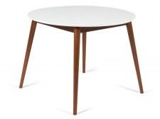 stol-kruglyj-raskladnoj-obedennyj-bosco-buk-mdf-belyj-korichnevyj-2.jpg