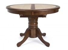 stol-kruglyj-s-plitkoj-raskladnoj-ct-4257-107-145x107x75sm-tyomnyj-dub-plitka-bez-risunka-1.jpg