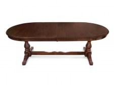 stol-obedennyj-avatar-raskladnoj-3-vstavki-derevo-geveya-tyomnyj-dub-1.jpg