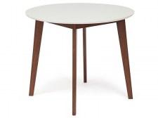 stol-obedennyj-bosco-buk-mdf-d900-belyj-korichnevyj-1.jpg