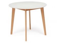 stol-obedennyj-bosco-buk-mdf-d900-belyj-naturalnyj-1.jpg