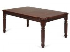 stol-obedennyj-george-mod-4120t-dark-brown-20514v18844-1.jpg