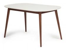 stol-obedennyj-max-belyj-korichnevyj-16677v15643-1.jpg
